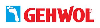 gehwol-pedicure